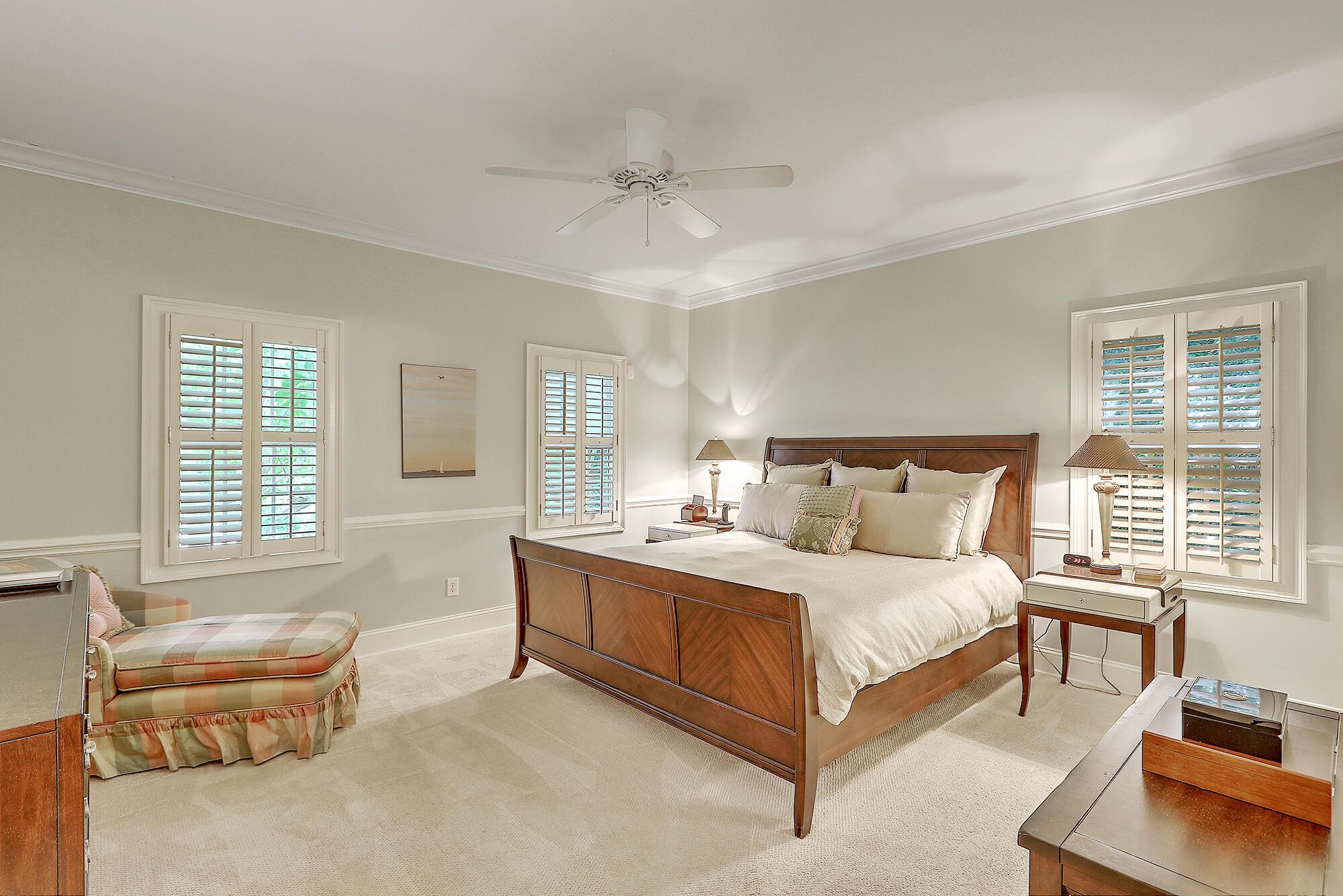 Stiles Point Plantation Homes For Sale - 816 Whispering Marsh, Charleston, SC - 18