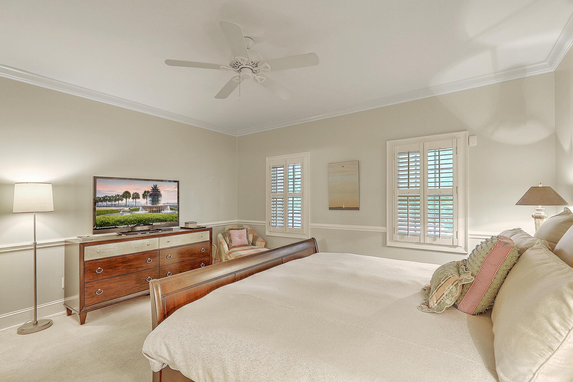 Stiles Point Plantation Homes For Sale - 816 Whispering Marsh, Charleston, SC - 19