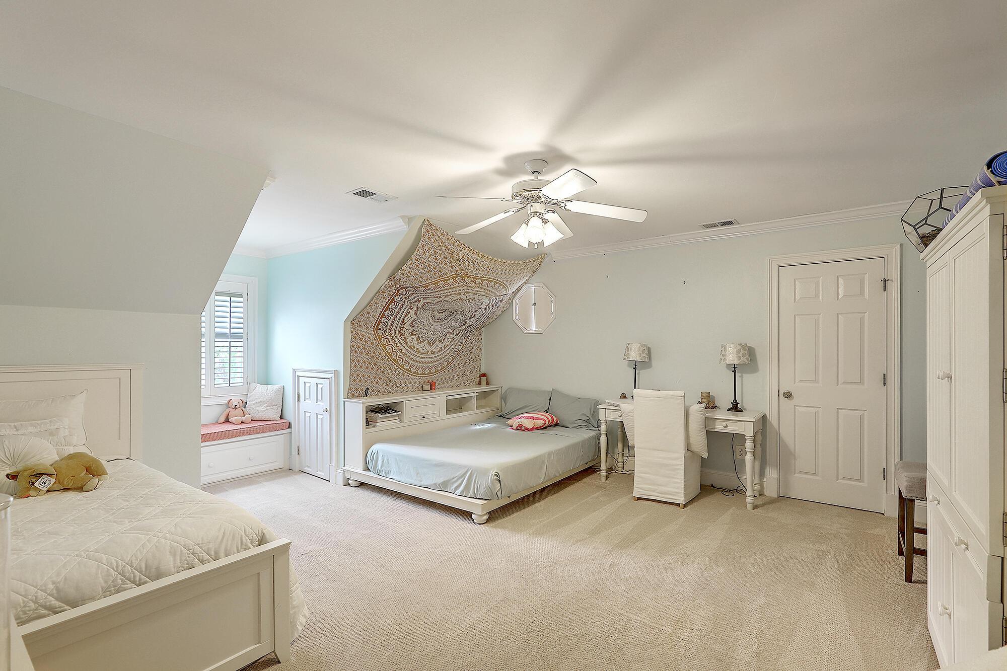 Stiles Point Plantation Homes For Sale - 816 Whispering Marsh, Charleston, SC - 13