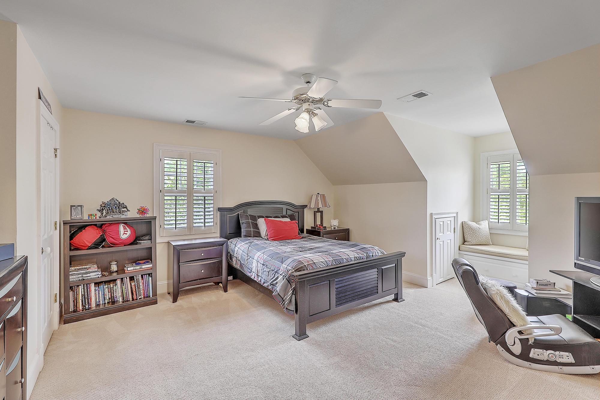 Stiles Point Plantation Homes For Sale - 816 Whispering Marsh, Charleston, SC - 12