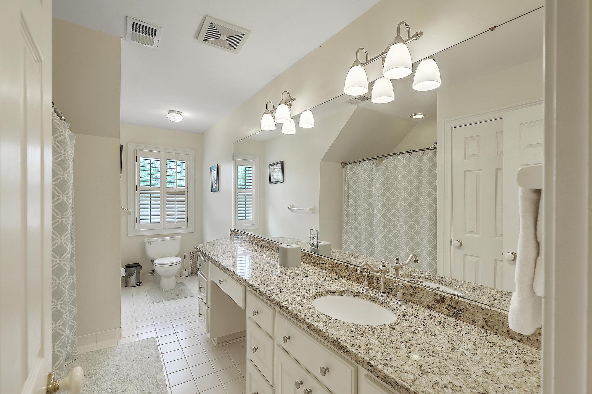 Stiles Point Plantation Homes For Sale - 816 Whispering Marsh, Charleston, SC - 11