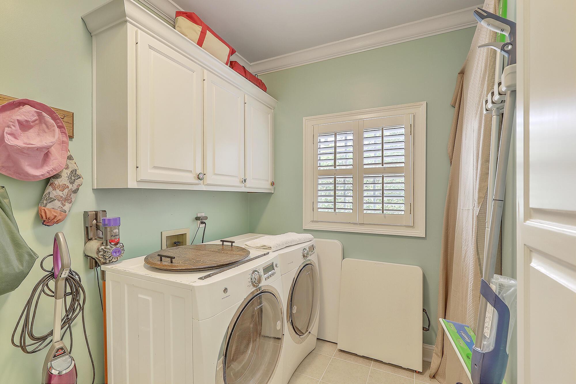 Stiles Point Plantation Homes For Sale - 816 Whispering Marsh, Charleston, SC - 10