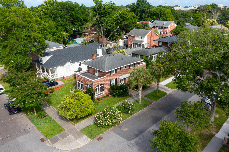 28 Wagener Avenue Charleston, SC 29403