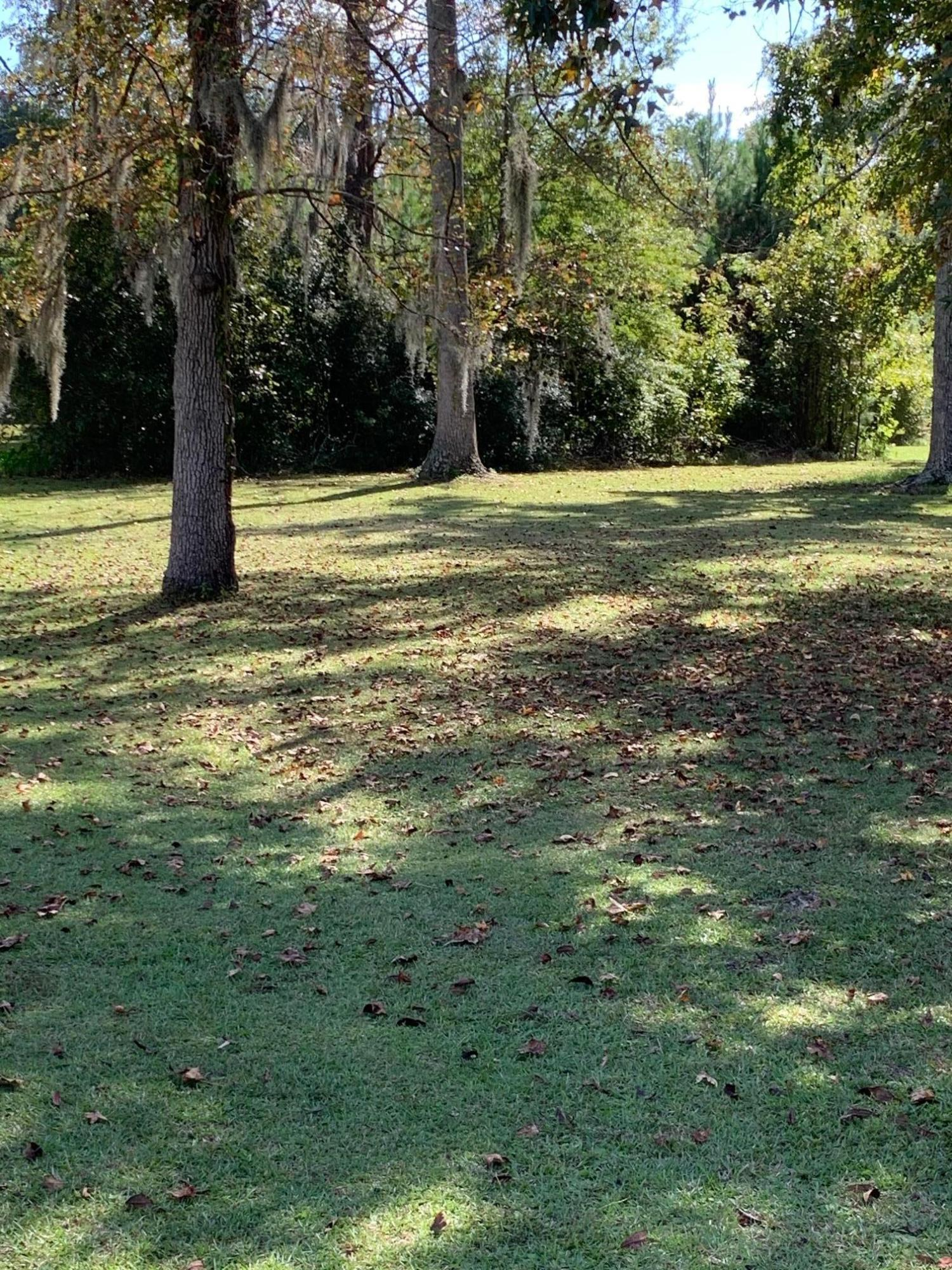 Tyvola Drive Summerville, SC 29485