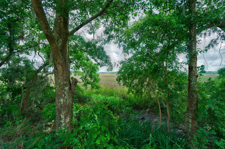 5019 Popperdam Creek Drive North Charleston, SC 29418