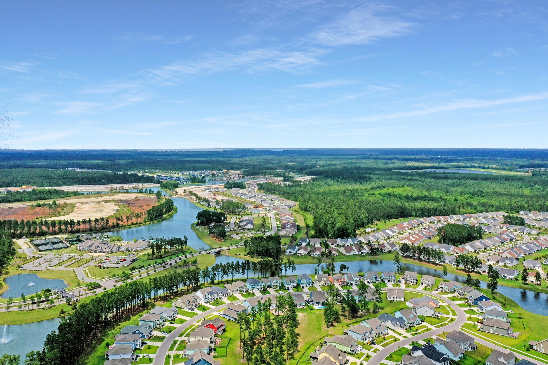 343 Saxony Loop Summerville, SC 29486