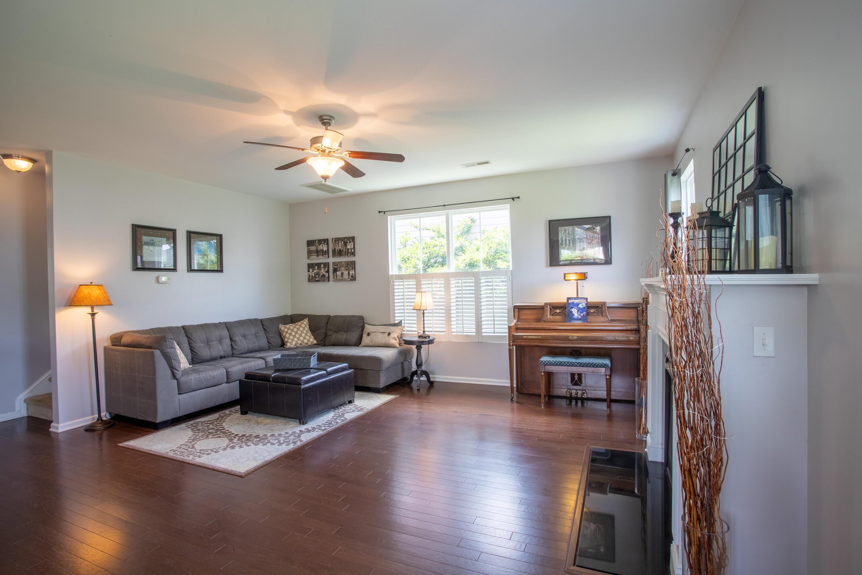709 Quintan Street Summerville, SC 29486
