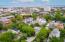 6 Montagu Street, Charleston, SC 29401