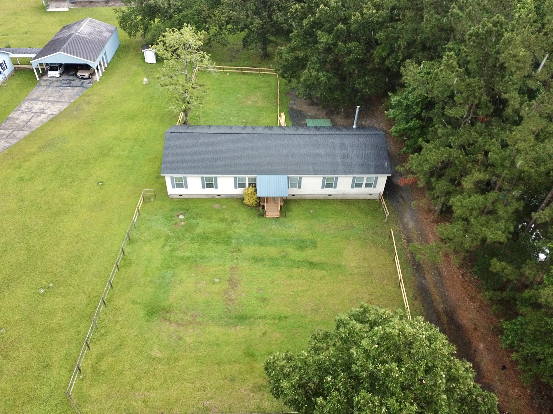 684 W Butternut Road Summerville, SC 29483