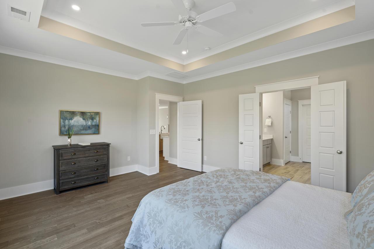 Bennetts Bluff Homes For Sale - 1518 Charming Nancy, Charleston, SC - 2