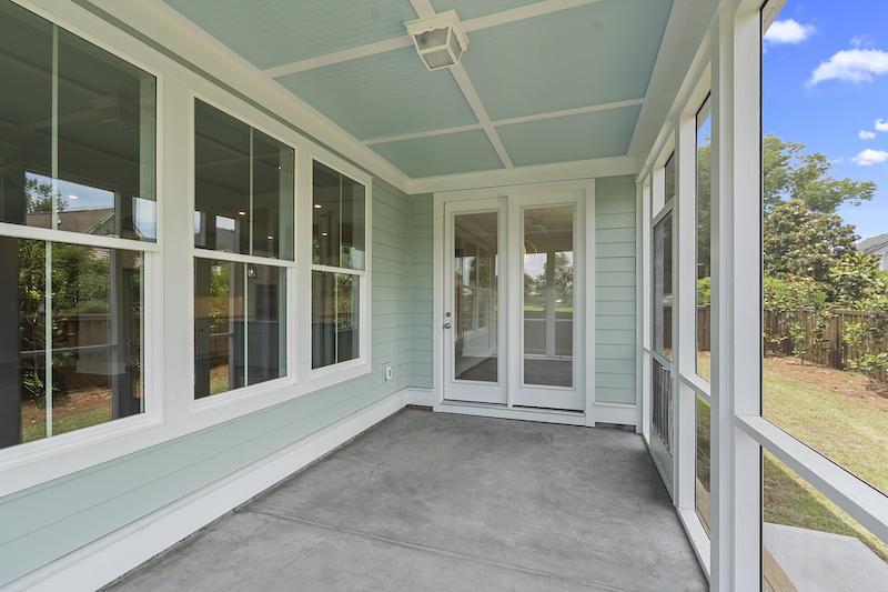 Bennetts Bluff Homes For Sale - 1518 Charming Nancy, Charleston, SC - 47