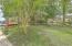 120 Luden Drive, B, Summerville, SC 29483