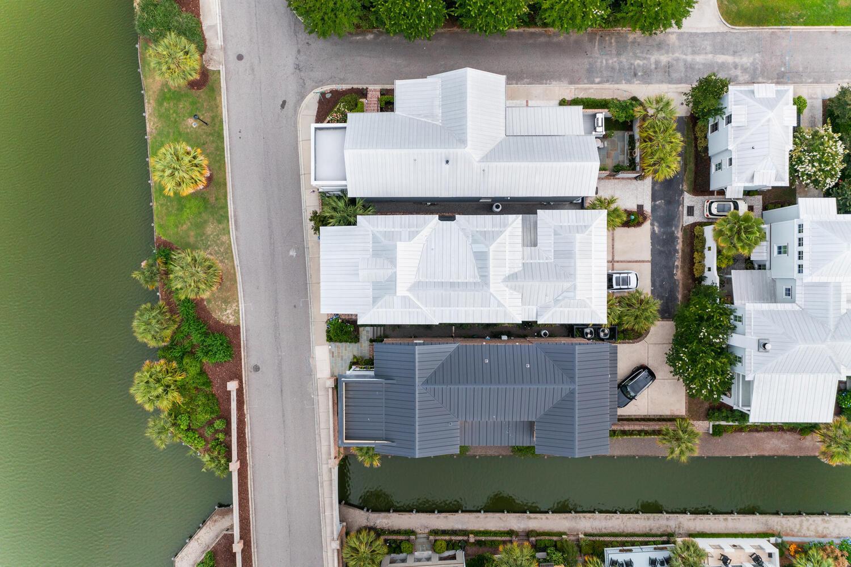 Ion Homes For Sale - 177 Ponsbury, Mount Pleasant, SC - 76