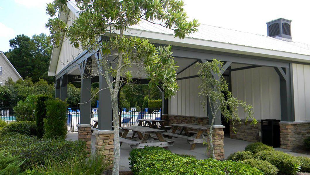 128 Wild Holly Drive Moncks Corner, SC 29461