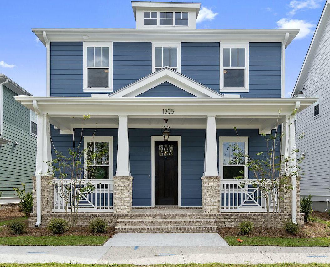 Midtown Homes For Sale - 1523 Low Park, Mount Pleasant, SC - 63