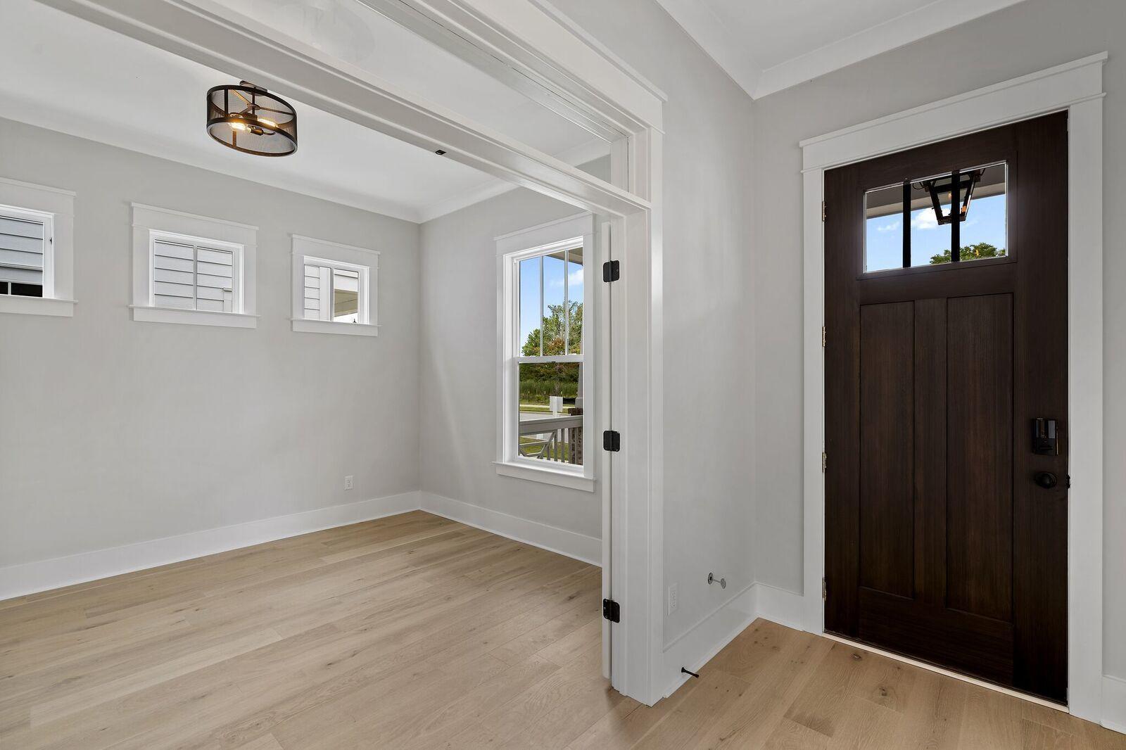 Midtown Homes For Sale - 1523 Low Park, Mount Pleasant, SC - 52
