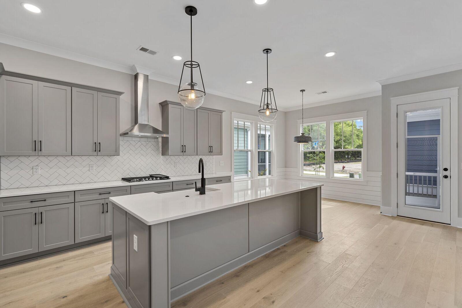 Midtown Homes For Sale - 1523 Low Park, Mount Pleasant, SC - 41