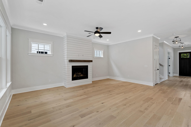 Midtown Homes For Sale - 1523 Low Park, Mount Pleasant, SC - 43