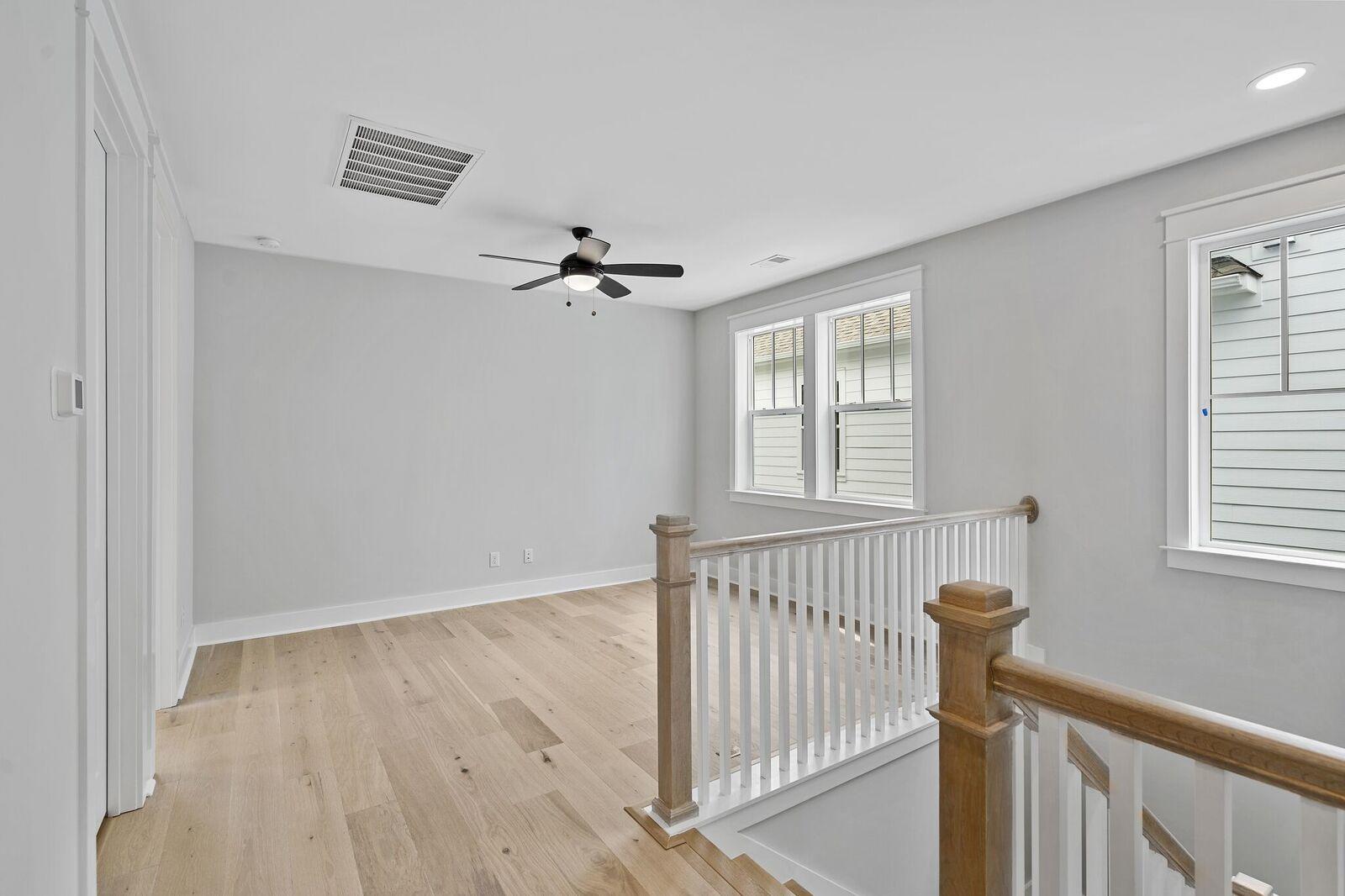 Midtown Homes For Sale - 1523 Low Park, Mount Pleasant, SC - 67