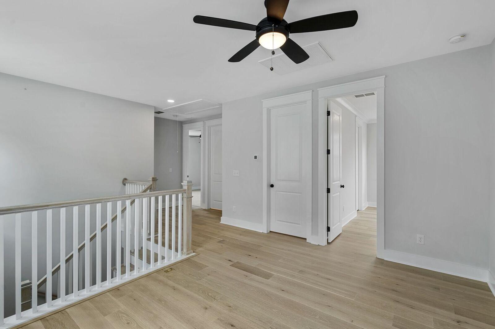 Midtown Homes For Sale - 1523 Low Park, Mount Pleasant, SC - 58