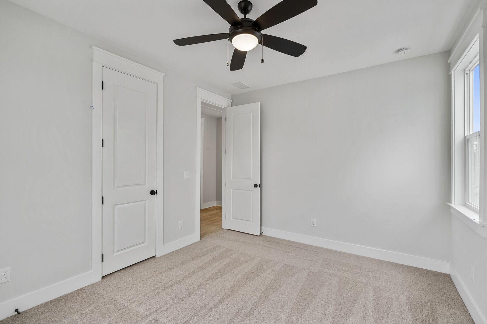 Midtown Homes For Sale - 1523 Low Park, Mount Pleasant, SC - 54