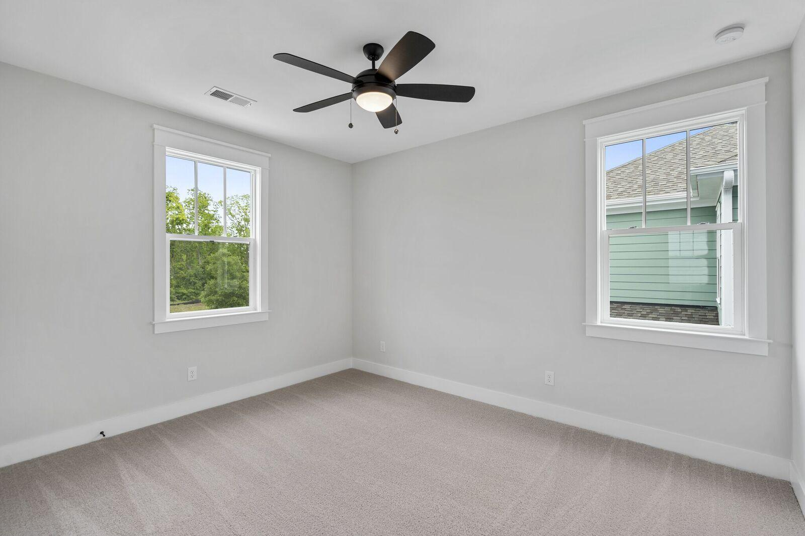 Midtown Homes For Sale - 1523 Low Park, Mount Pleasant, SC - 33