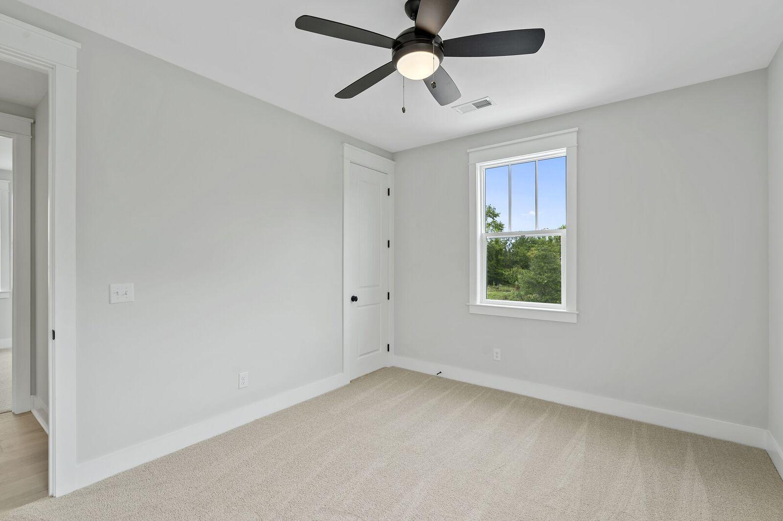 Midtown Homes For Sale - 1523 Low Park, Mount Pleasant, SC - 36