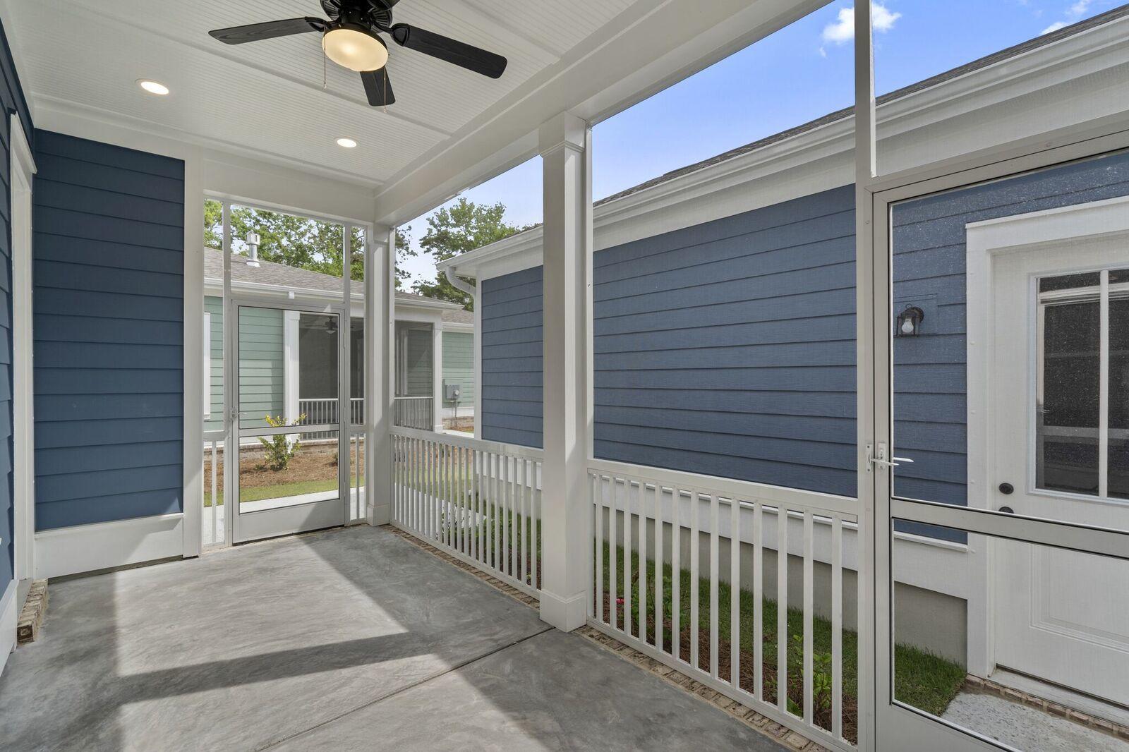 Midtown Homes For Sale - 1523 Low Park, Mount Pleasant, SC - 32