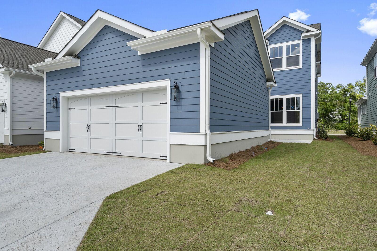 Midtown Homes For Sale - 1523 Low Park, Mount Pleasant, SC - 28