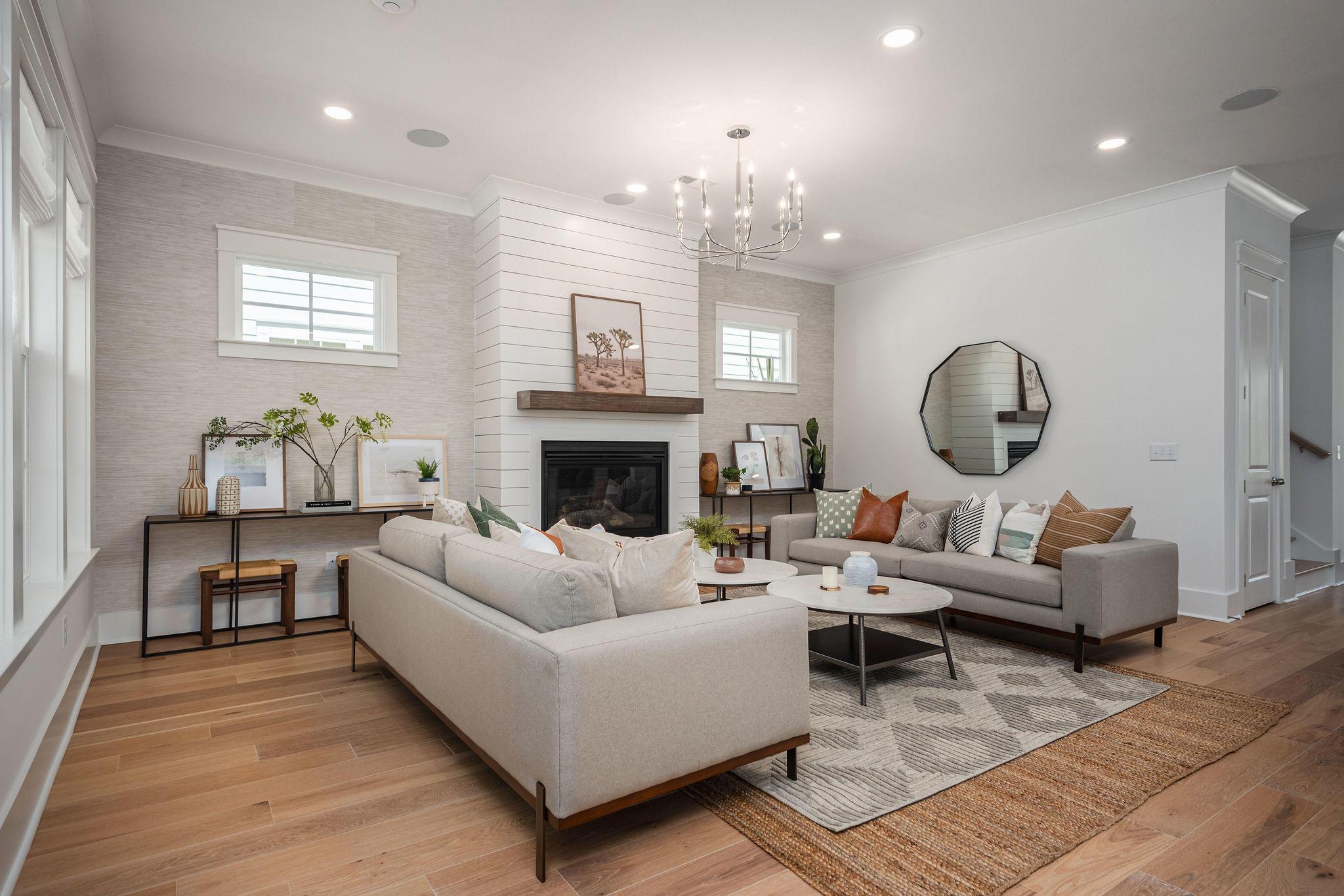 Midtown Homes For Sale - 1523 Low Park, Mount Pleasant, SC - 0