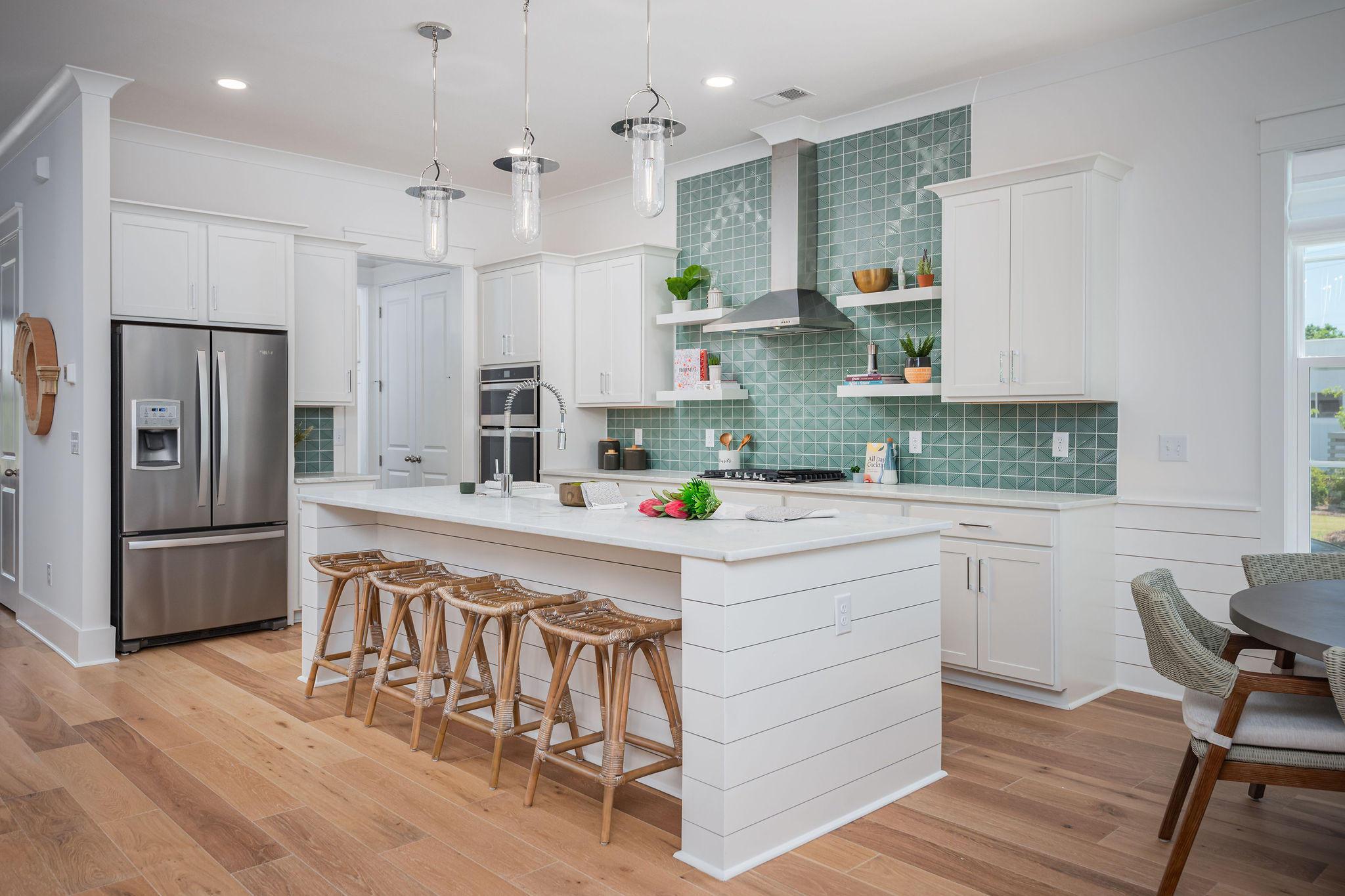 Midtown Homes For Sale - 1523 Low Park, Mount Pleasant, SC - 2