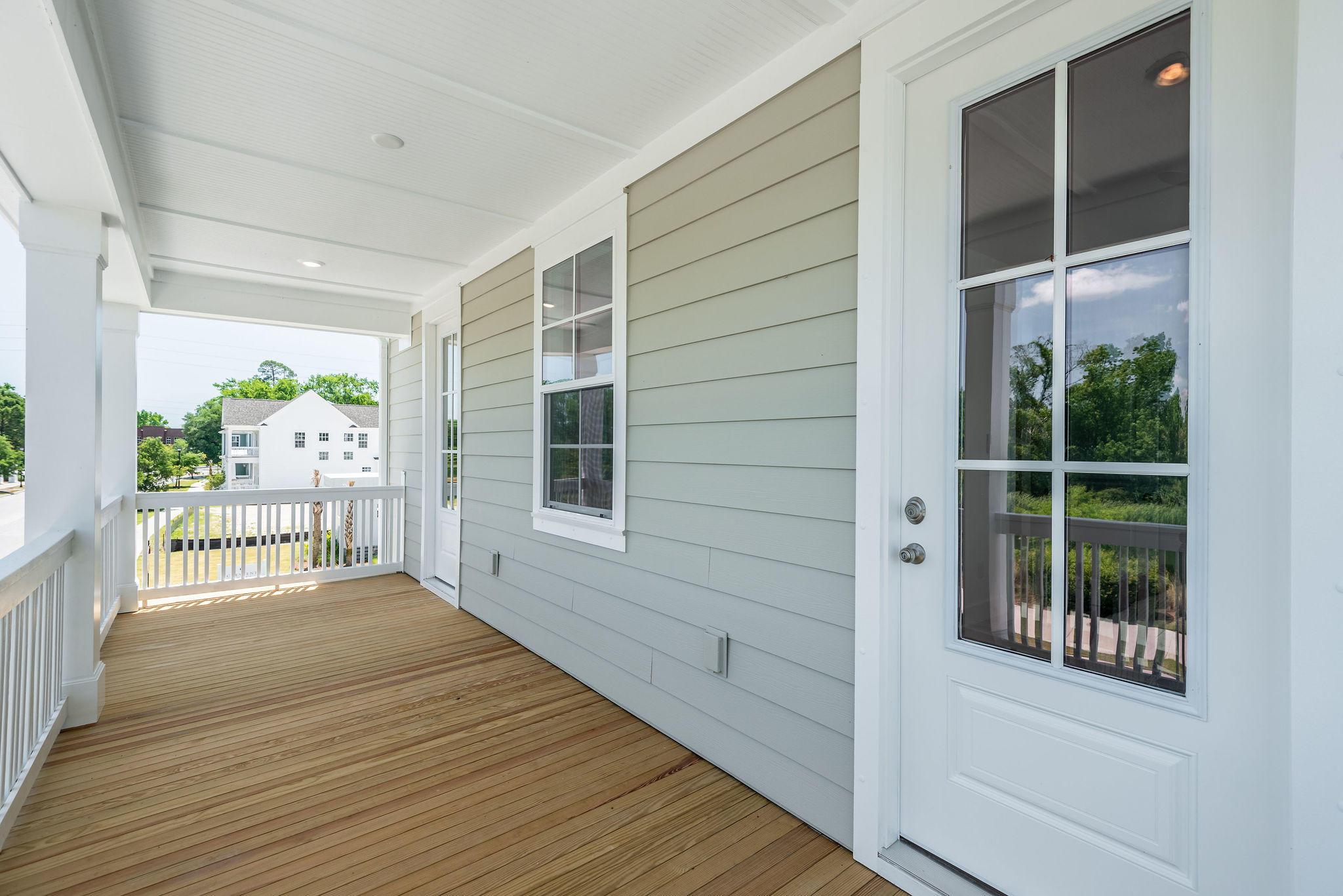 Midtown Homes For Sale - 1523 Low Park, Mount Pleasant, SC - 9