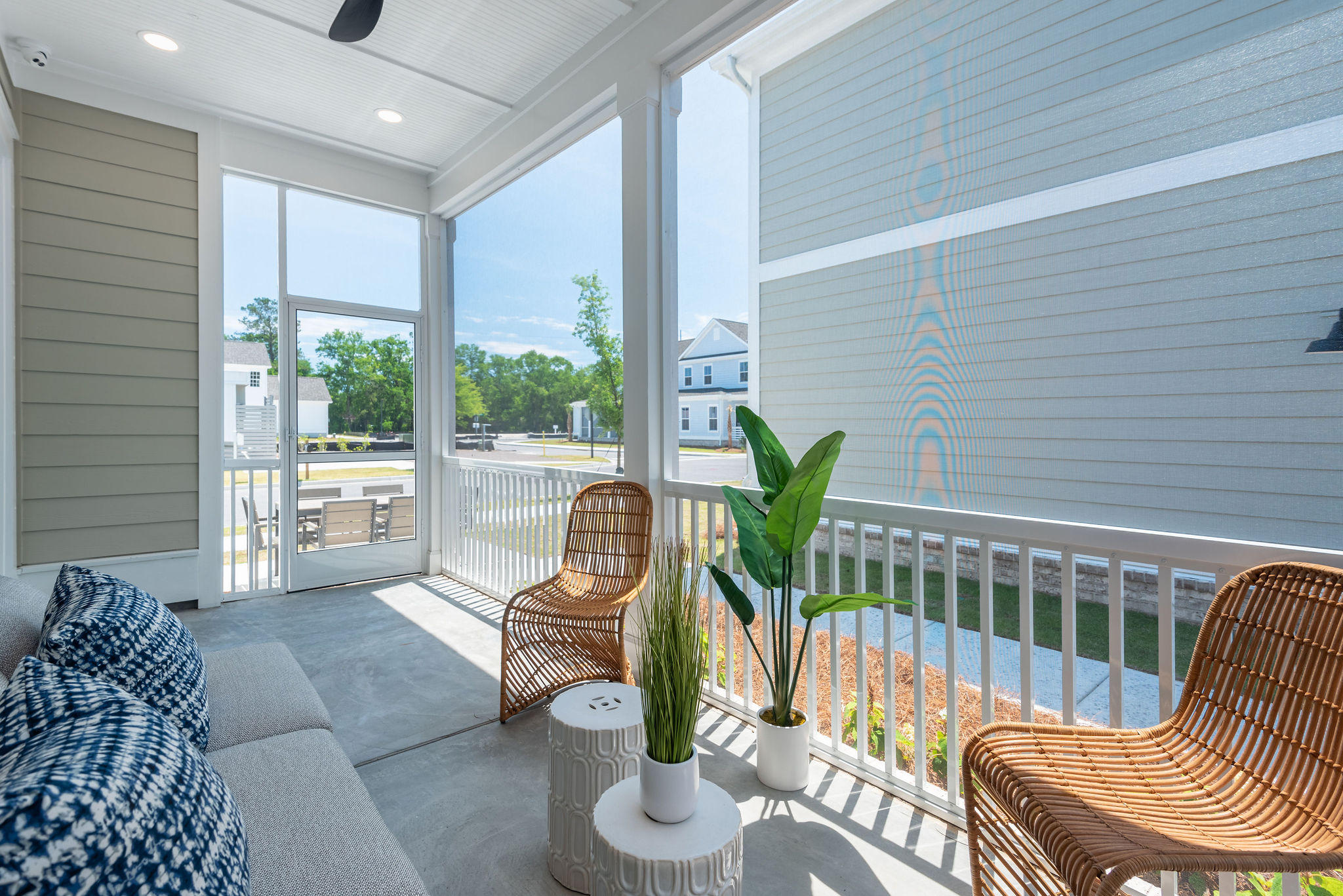 Midtown Homes For Sale - 1523 Low Park, Mount Pleasant, SC - 62