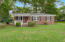 505 Warren St, Walterboro, SC 29488