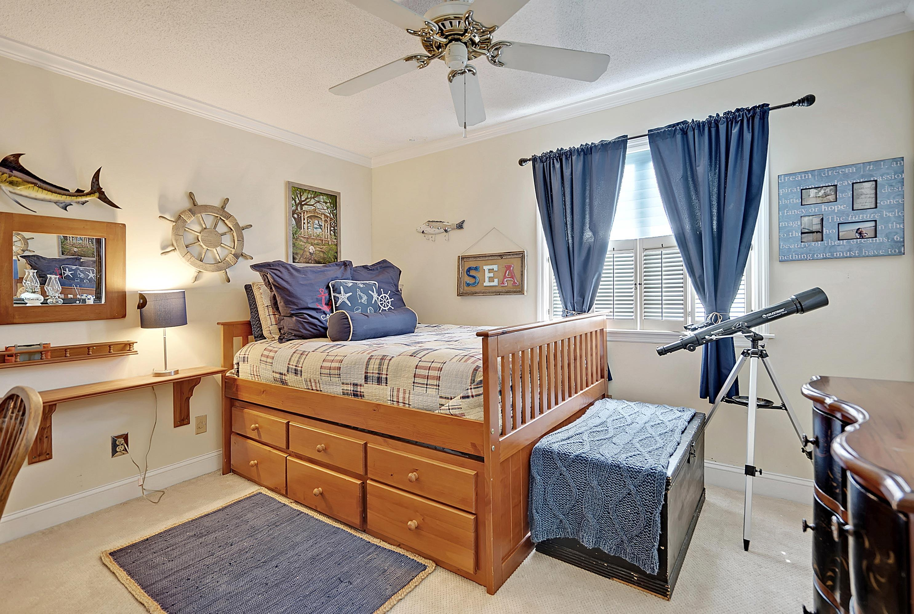Mariners Cay Homes For Sale - 63 Mariners Cay, Folly Beach, SC - 24