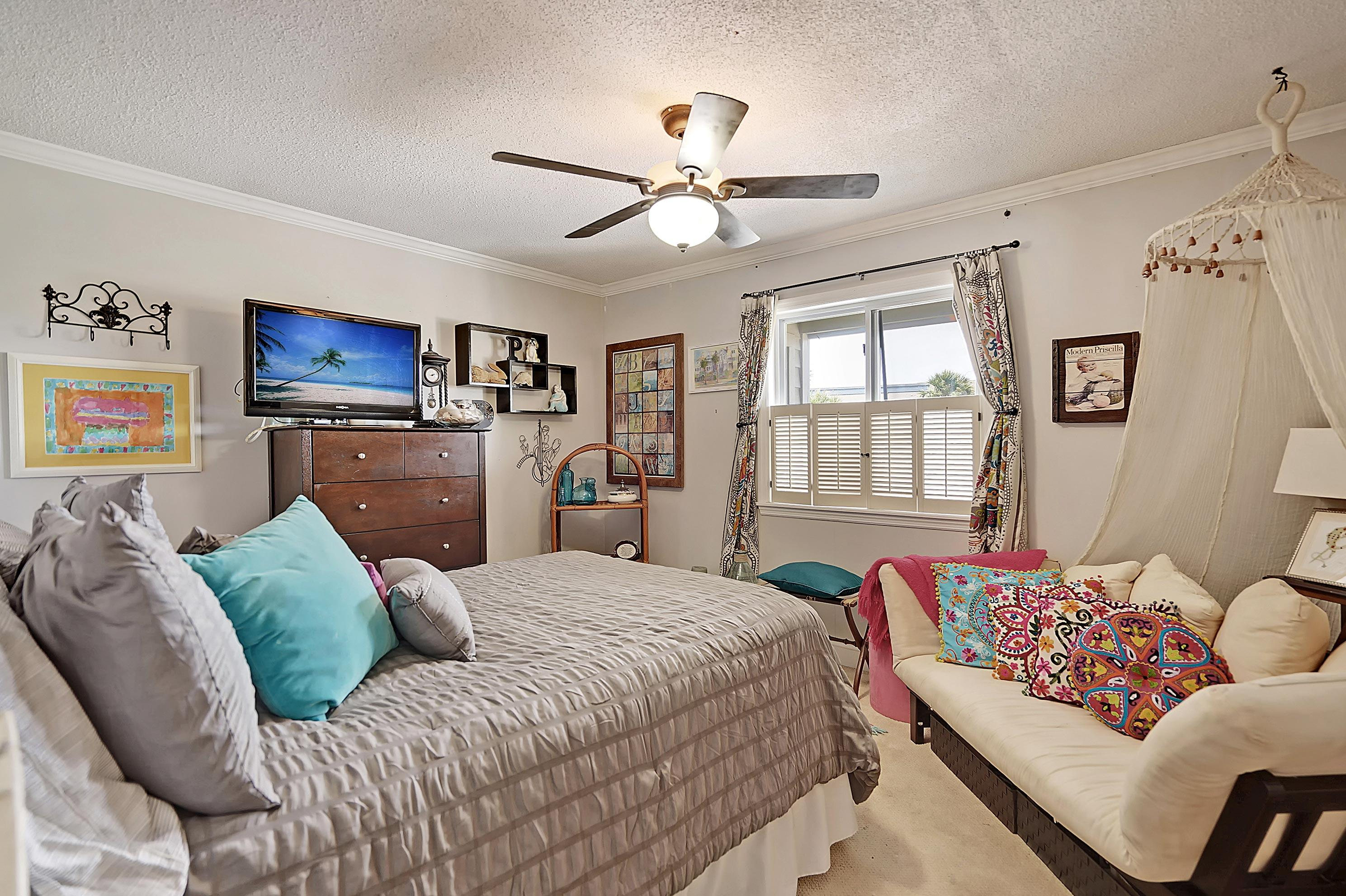 Mariners Cay Homes For Sale - 63 Mariners Cay, Folly Beach, SC - 21