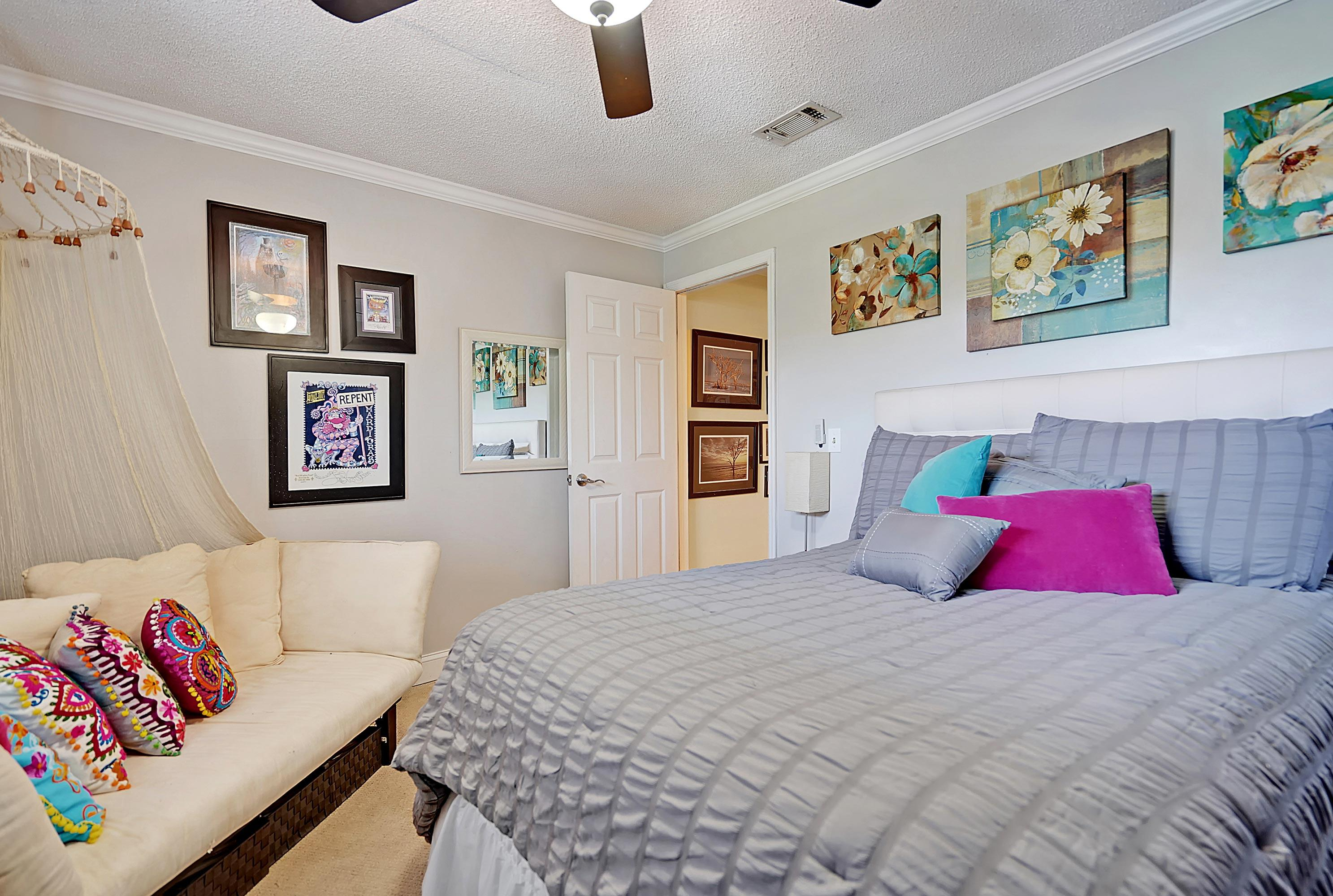 Mariners Cay Homes For Sale - 63 Mariners Cay, Folly Beach, SC - 22