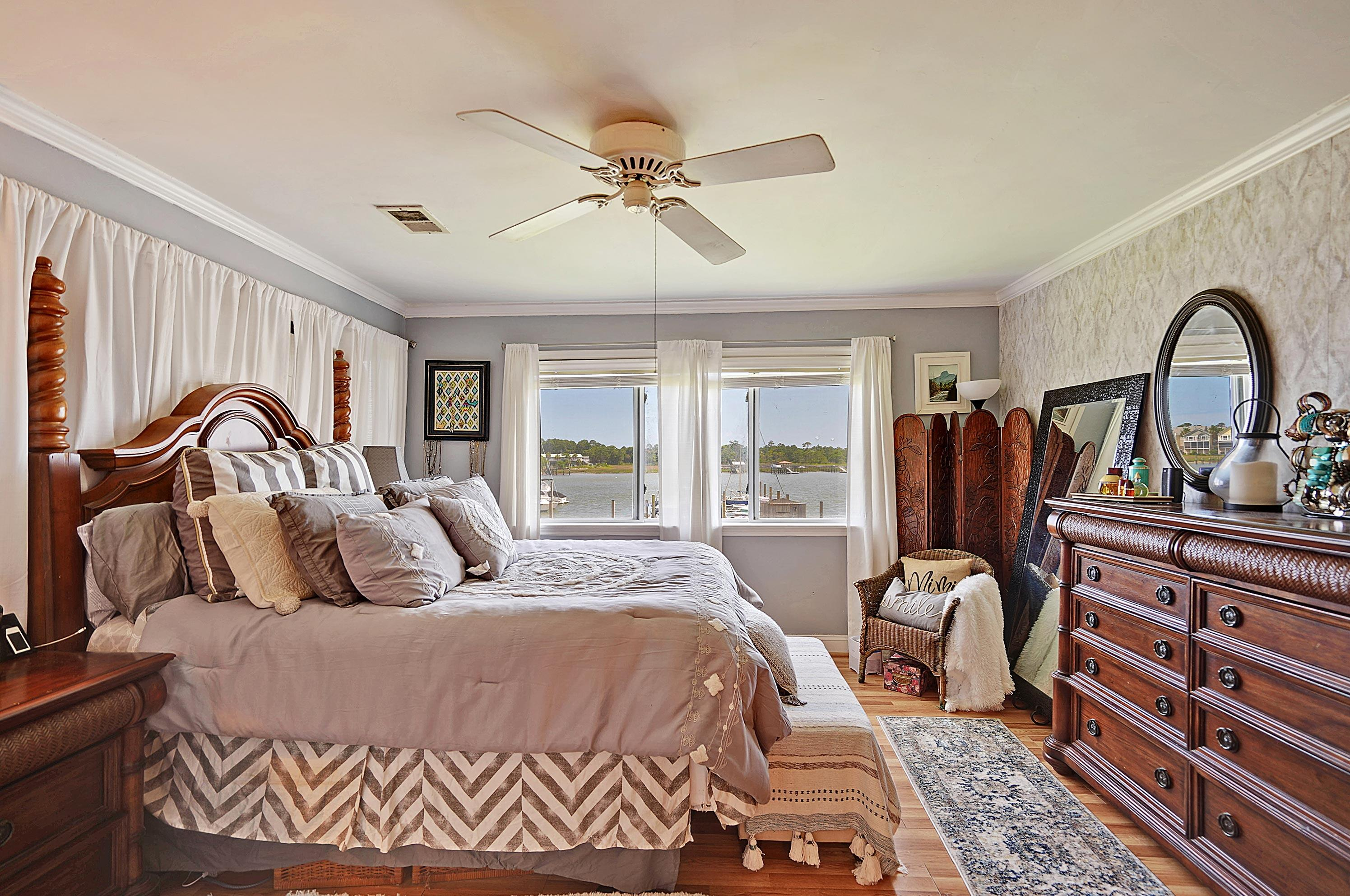 Mariners Cay Homes For Sale - 63 Mariners Cay, Folly Beach, SC - 27