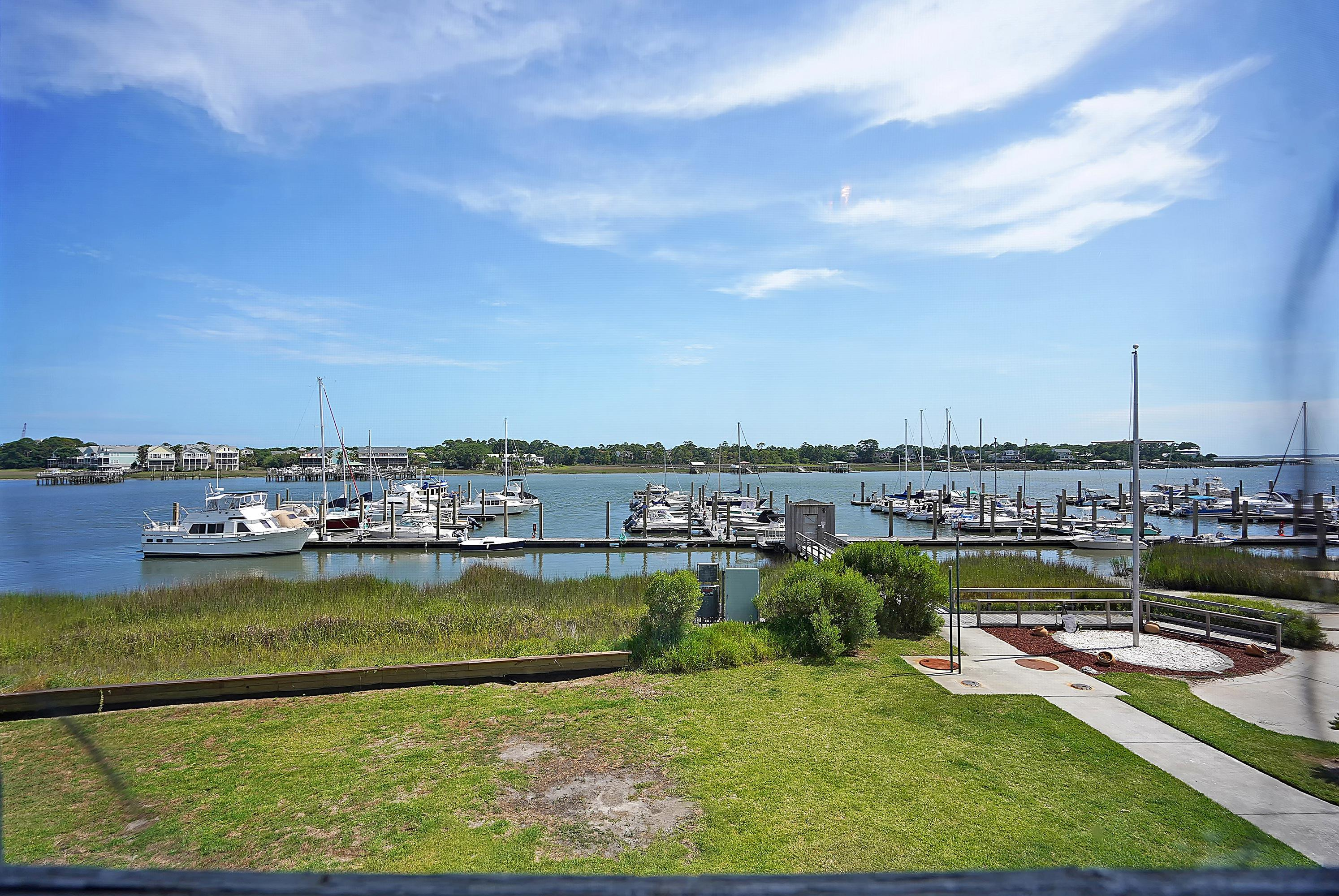 Mariners Cay Homes For Sale - 63 Mariners Cay, Folly Beach, SC - 19