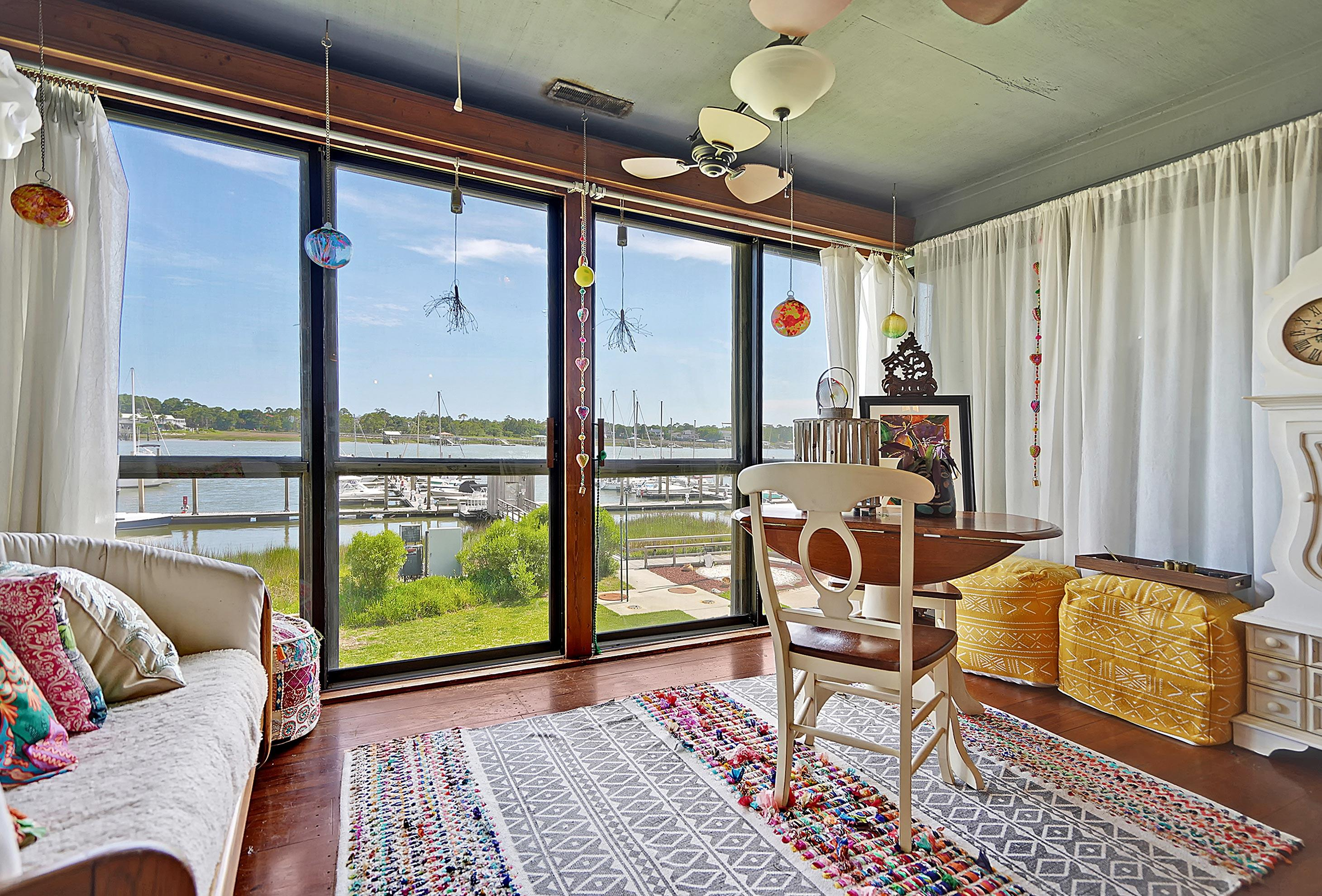 Mariners Cay Homes For Sale - 63 Mariners Cay, Folly Beach, SC - 3