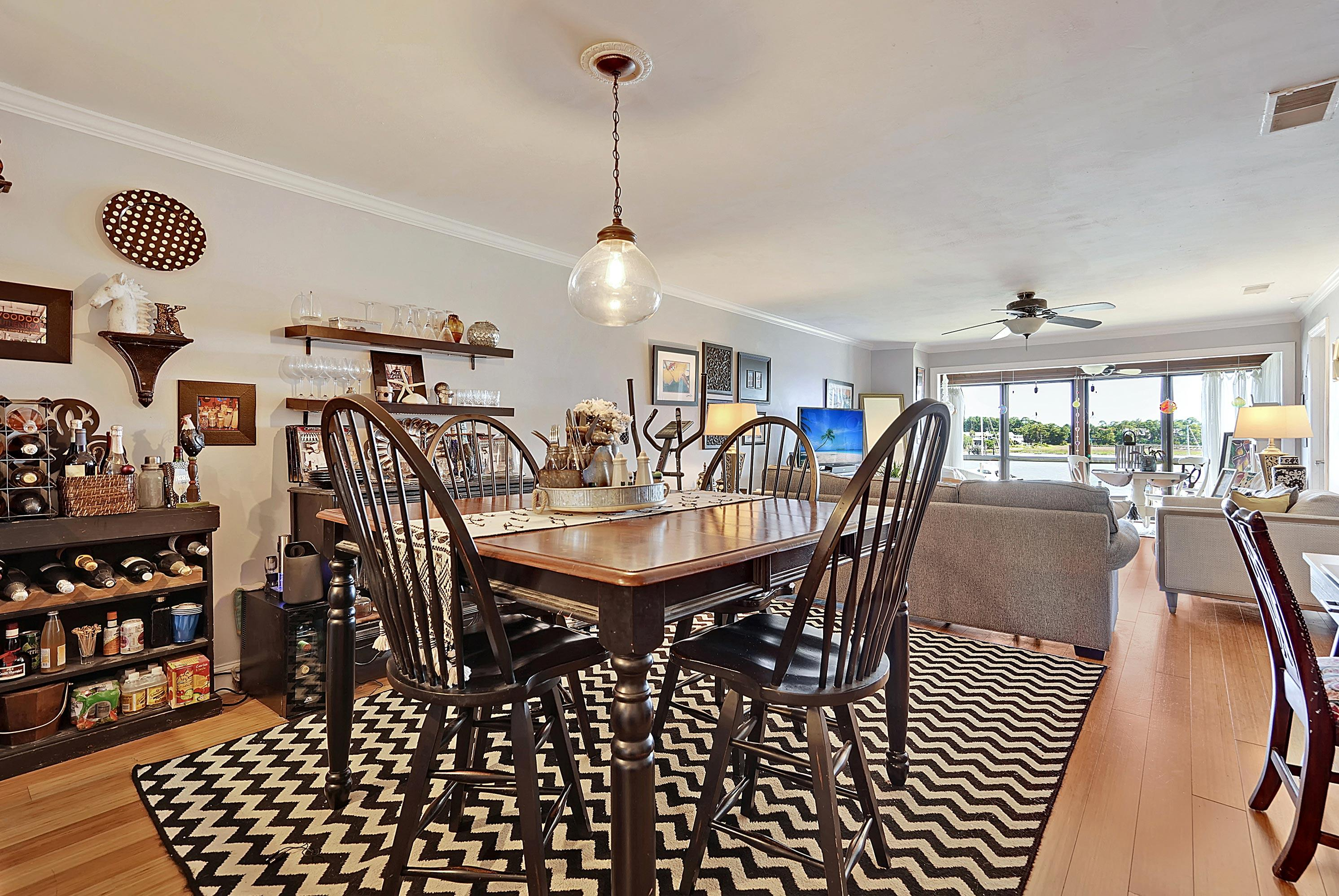 Mariners Cay Homes For Sale - 63 Mariners Cay, Folly Beach, SC - 34