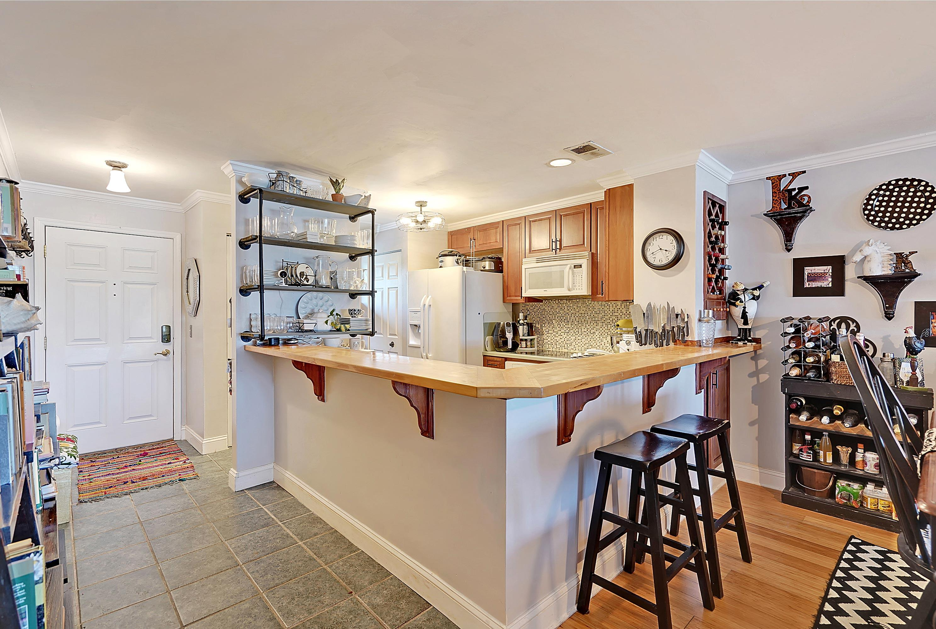 Mariners Cay Homes For Sale - 63 Mariners Cay, Folly Beach, SC - 32