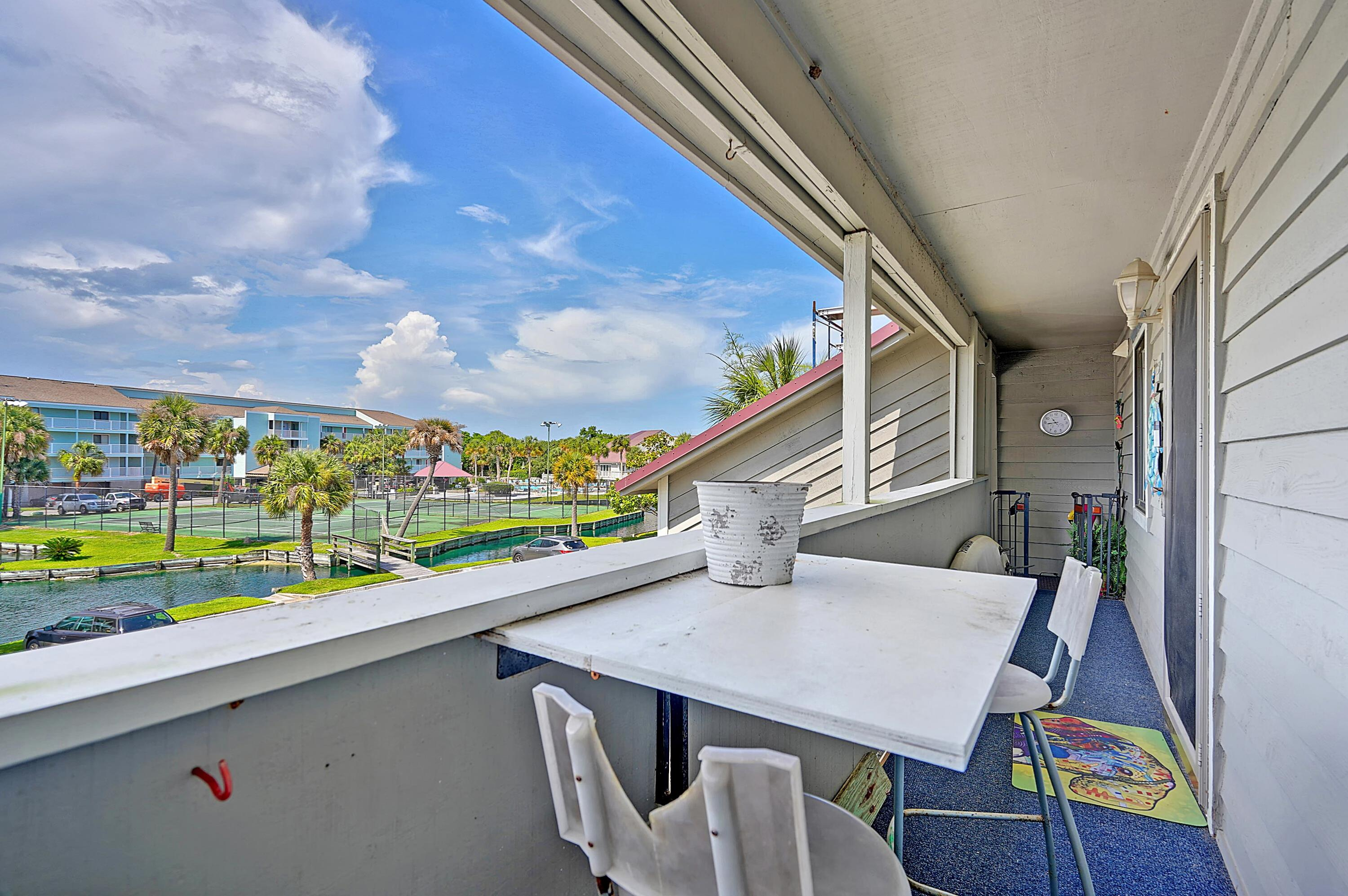 Mariners Cay Homes For Sale - 63 Mariners Cay, Folly Beach, SC - 8