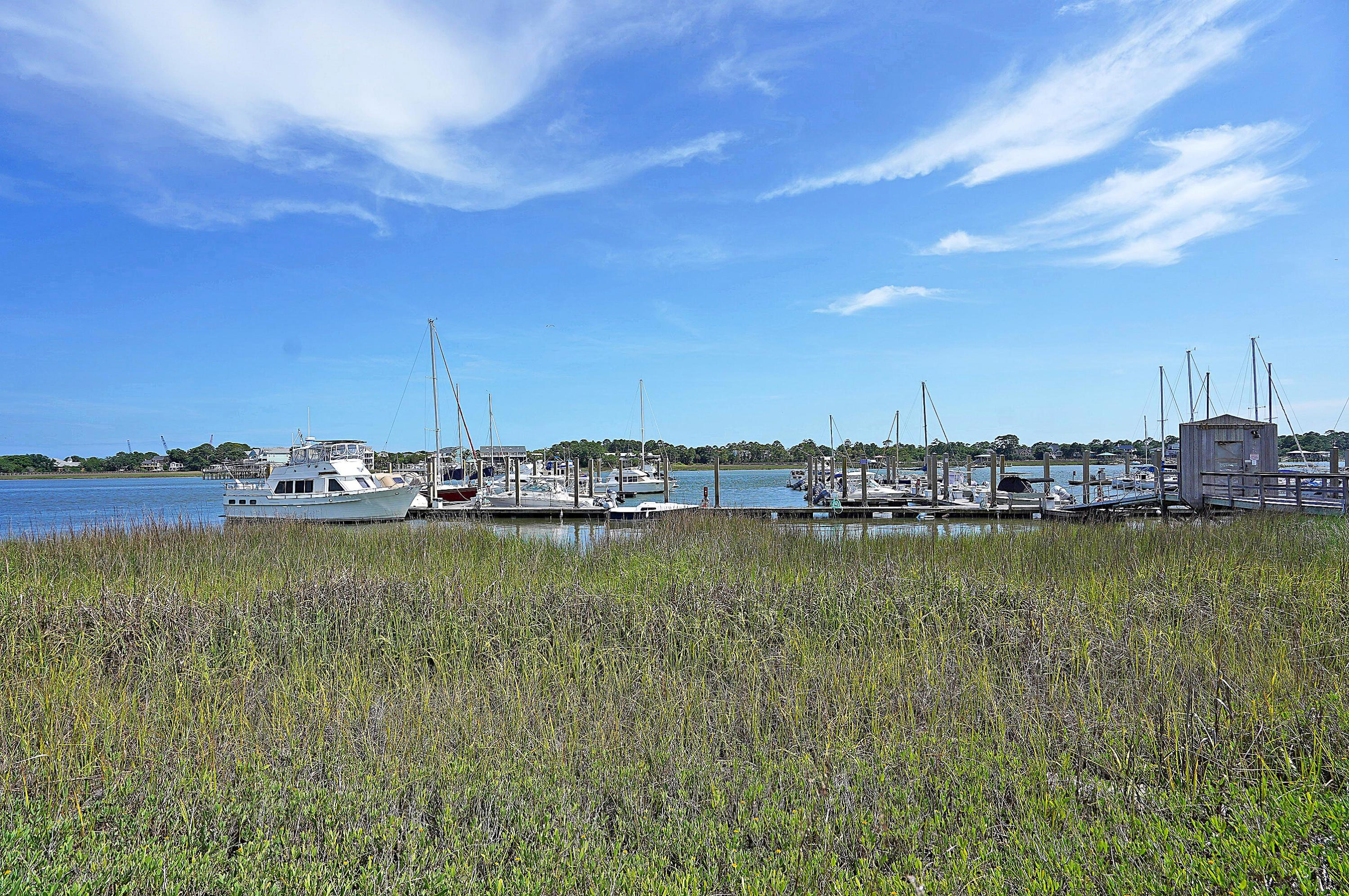 Mariners Cay Homes For Sale - 63 Mariners Cay, Folly Beach, SC - 15
