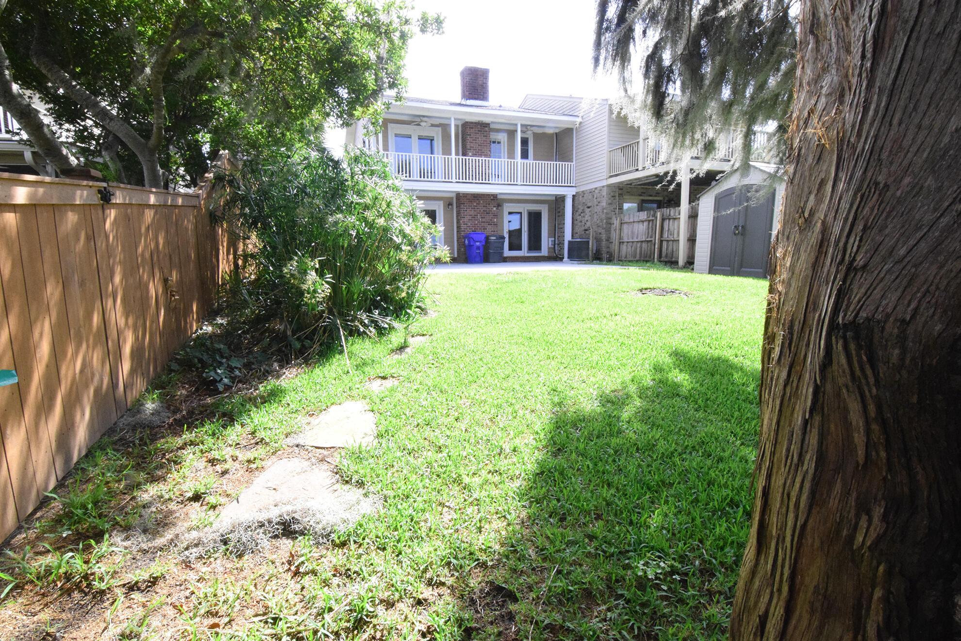 5559 W Shirley Drive North Charleston, SC 29418