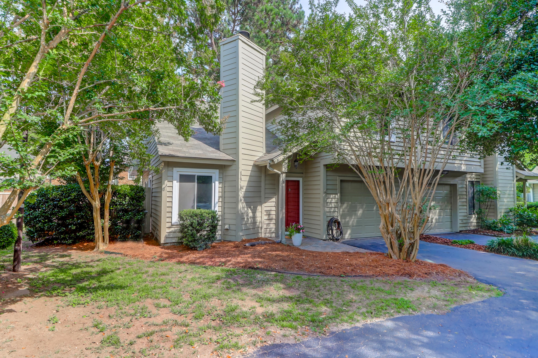 8 Maplecrest Drive Charleston, Sc 29412