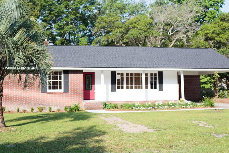 4755 Farmal Street North Charleston, SC 29405