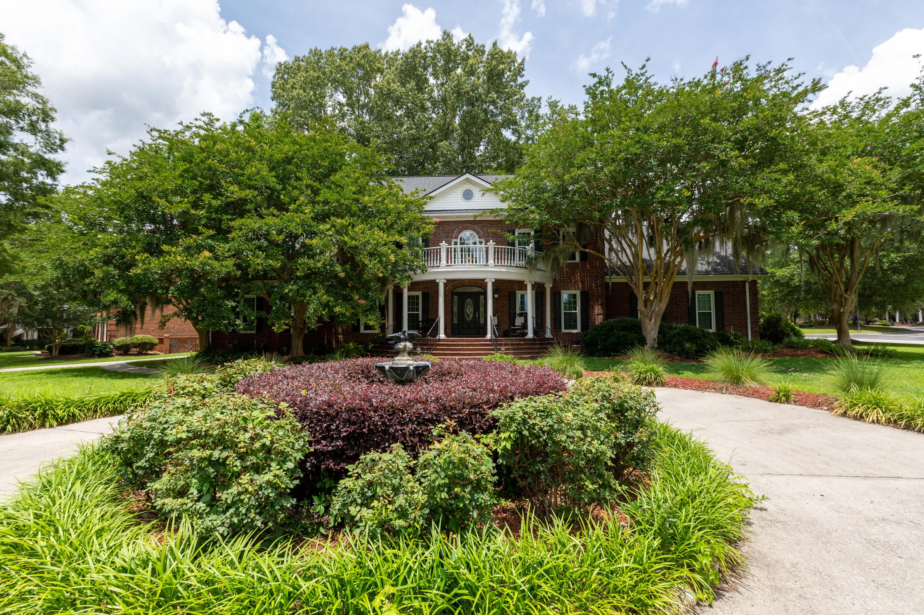 Coosaw Creek Country Club Homes For Sale - 8600 Wild Bird, North Charleston, SC - 31