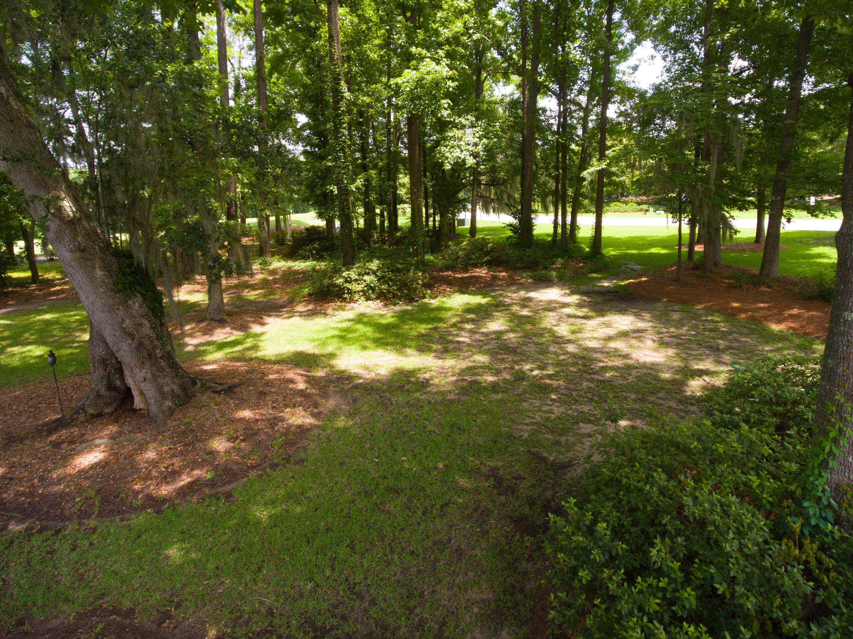8600 Wild Bird Court North Charleston, SC 29420