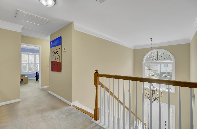 1069 Willoughby Lane Mount Pleasant, SC 29466